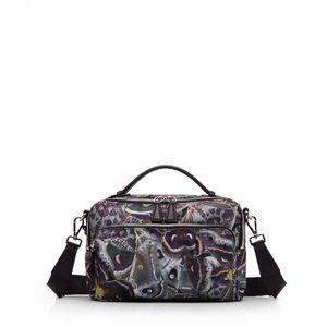 MZ Wallace Camera Bag